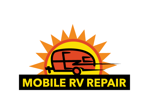 Keep Camping RV Repair