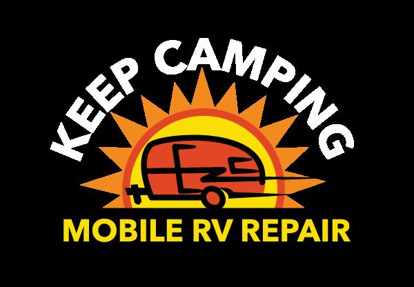 Keep Camping RV Repair